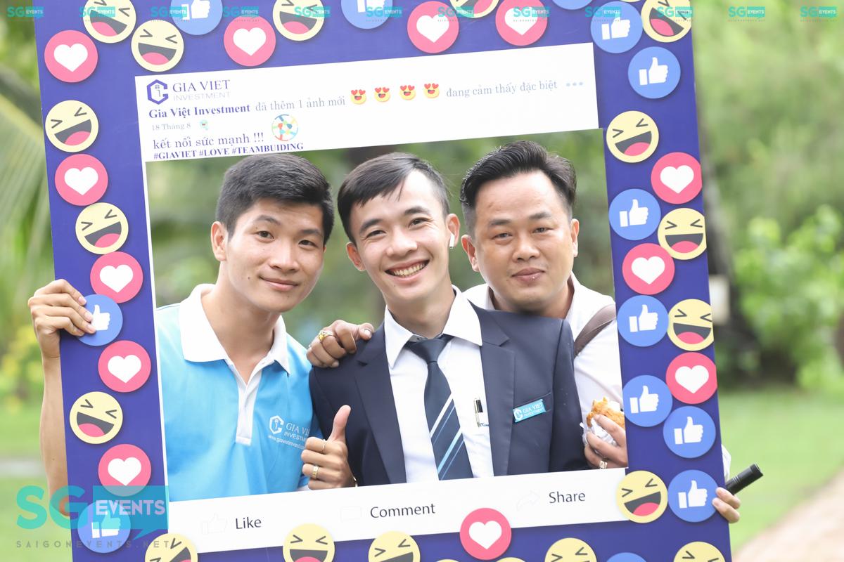 Chụp hình sự kiện Đồng Nai – 028.2246.2266